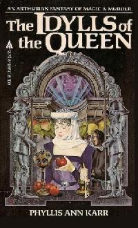 idylls_of_the_queen