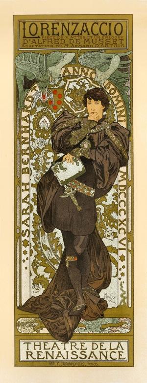 1w-art-086-lorenzaccio-mucha-1896
